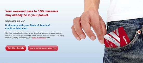 bank-of-american-free-muesum-pass_opt-1