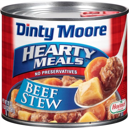 dinty moore beef stew coupon