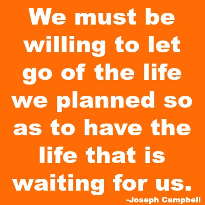 quotes - we must be willing