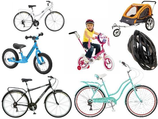 schwinn bike sale