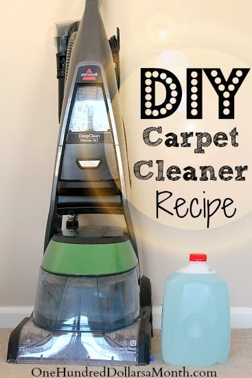 Tips-for-Steam-Cleaning-Carpets-My-Favorite-DIY-Carpet-Cleaner-Recipe