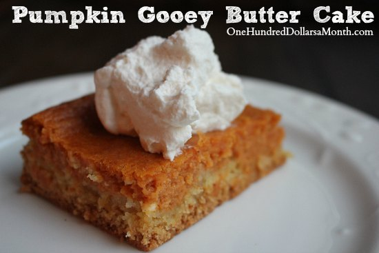 pumpkin-gooey-butter-cake