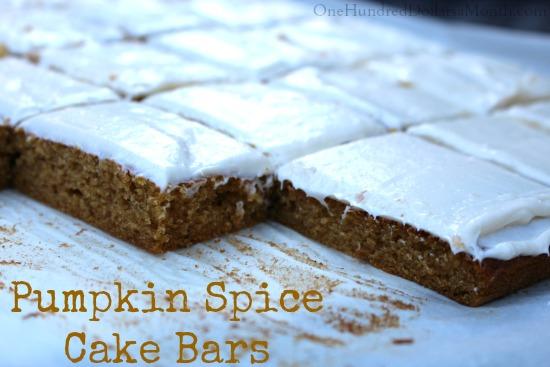 pumpkin-spice-cake-bars