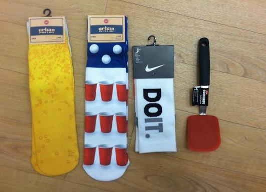 beer-pong-socks