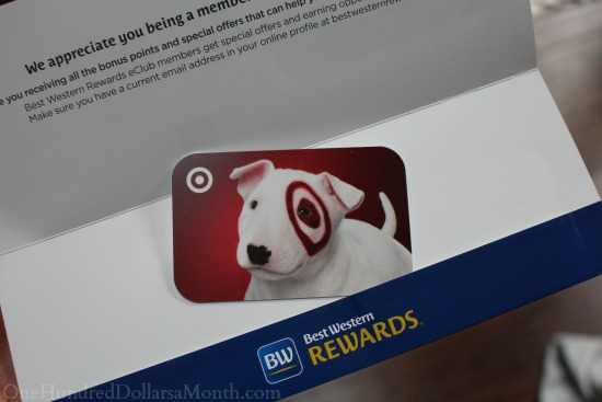 best-western-rewards