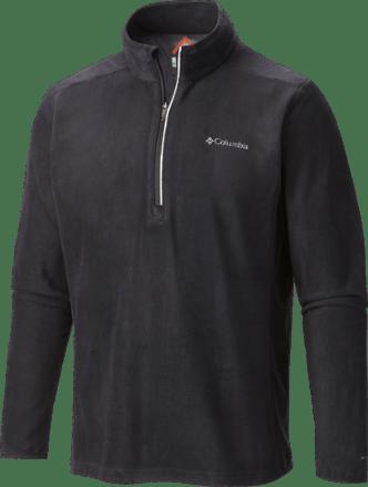 columbia-jacket