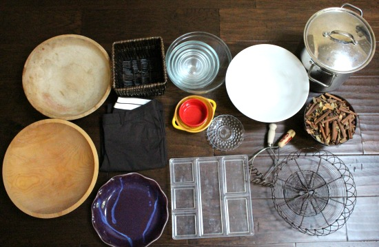 garage-sale-stuff