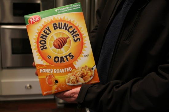 honey-bunches-of-oats