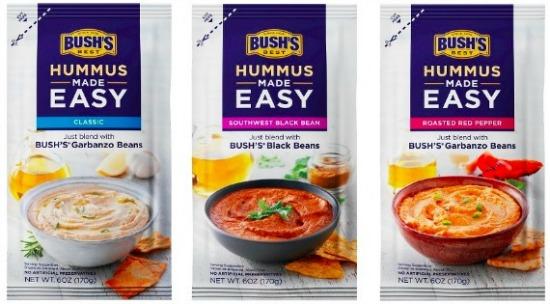 hummus-made-easy