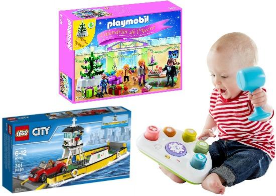 playmobil-advent-calendars
