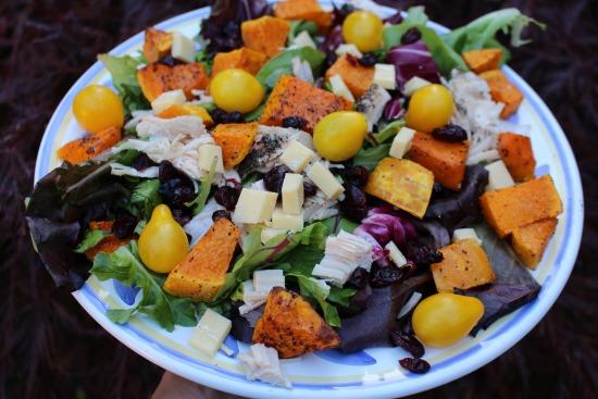 salad-with-squash
