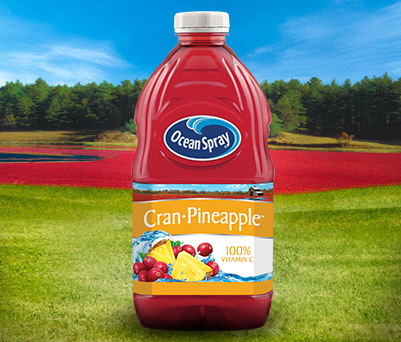 cran-pineapple-cranberry-pineapple-coupon