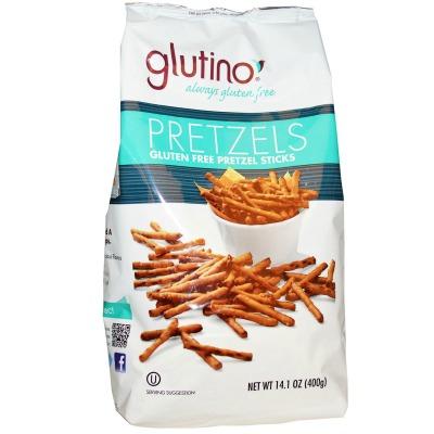 glutiano-coupon