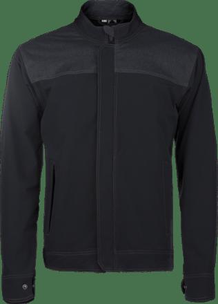 rale-bike-jacket