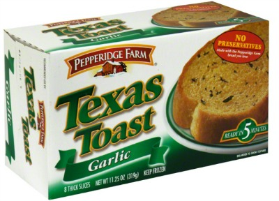 pepperidge-toast-or-garlic-bread
