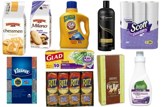 amazon-prime-pantry-deals