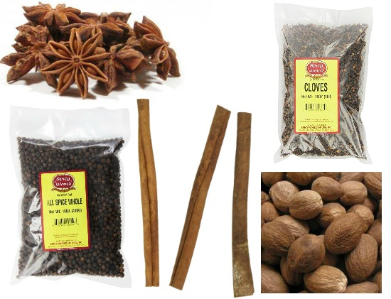 bulk-spices