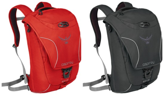 osprey-spin-22-bike-commuter-pack