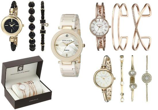 anne-klein-watches
