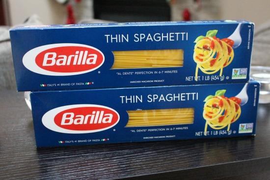 barilla-pasta