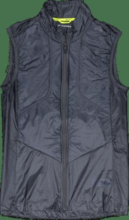 brooks-running-vest
