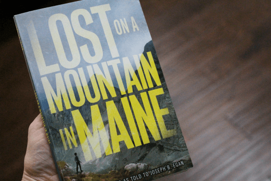 lost-on-a-mountain-in-maine