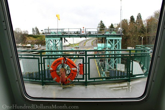 point-defiance-ferry