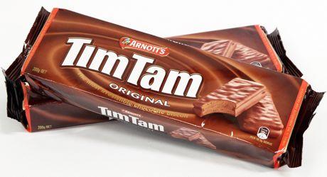 tim-tams-cookies