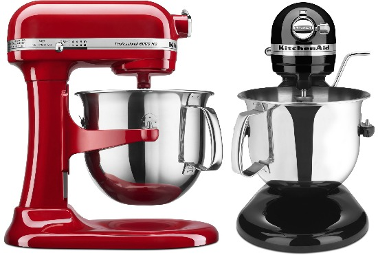kitchen aid coupons maid online grocery deals kitchenaid mixer piglet clif bars amazon deal of the day for 1 31 17 professional 6000 stand 6 quart 265 99 shipped