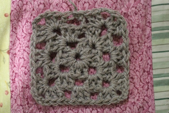 I Have a Few Crochet Questions    Maybe You Can Help - One Hundred