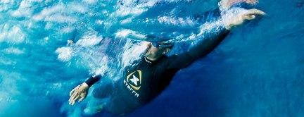 wetsuit-sales