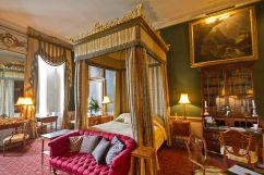 Bedroom (Image: Wikimedia Commons)