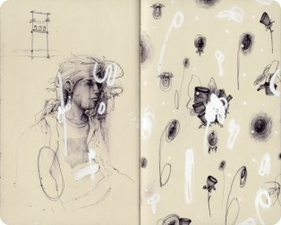pat perry EUsketchbook_19_1_871_700