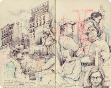 pat perry EUsketchbook_6_1_871_700