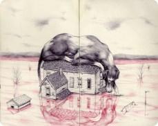 pat perry sketchbook87_879_700_s