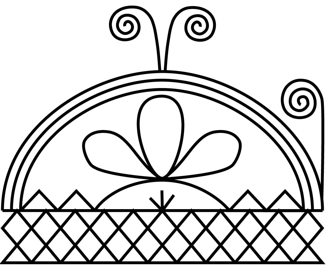 Oneida Nation