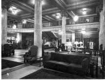 Hotels Utica NY