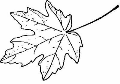 Herbst Malvorlagen Für Window Color Batavusprorace