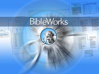 BibleWorks2