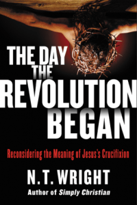 dayrevolutionbegan