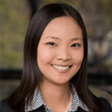 Allison J. Cheung
