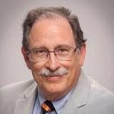 Toby Rothschild