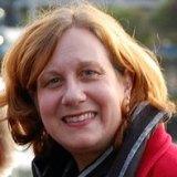 Sallye McKenzie