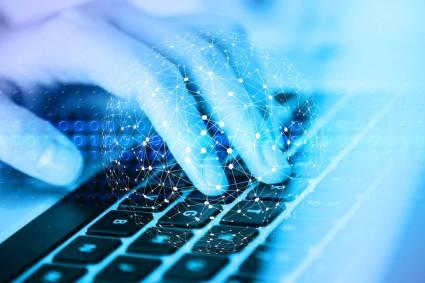 ¿Cómo digitalizar una empresa en tiempos de crisis?