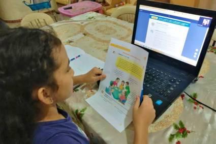 Consejos para ayudar a nuestros hijos con su desempeño escolar