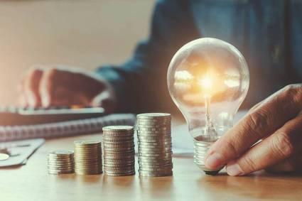¿Qué es el Fondo de Seguro de Depósitos y cómo protege mis ahorros?