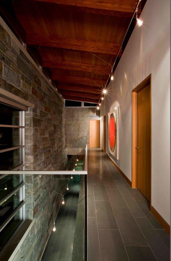 Pender Harbour Residence-15-1 Kind Design
