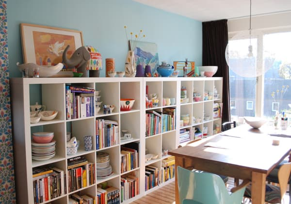 How To Keep A Large Family Home Clutter Free With Ease Design Homes With  Ease