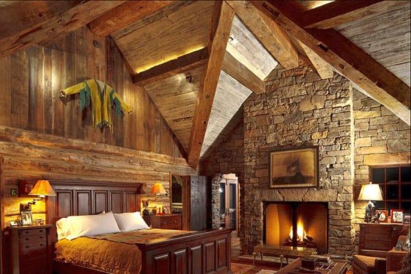 barn bedroom design ideas 07 1 kindesign barn design ideas - Horse Stall Design Ideas