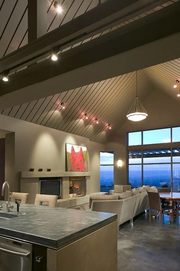 Selah Residence Stuart Silk Architects 11 1 Kindesign